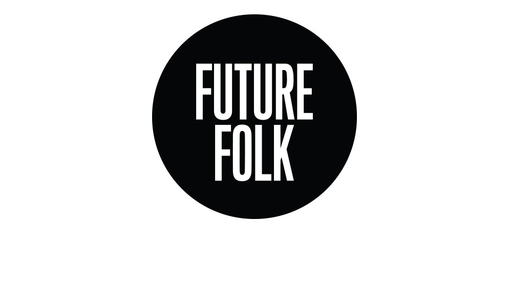 Futurefolk / Internship Competition Launch