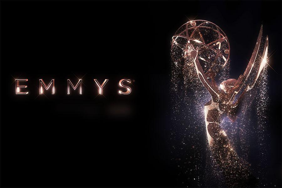 VFX Emmy nomination for The Alienist