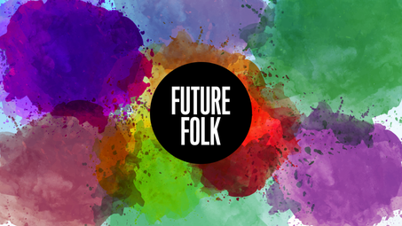 Futurefolk Applications Open